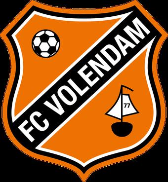 FC Volendam Vooraf: Kleine kans op zekerheid plaatsing nacompetitie