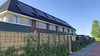Nieuwe woningen verrijzen dichtbij station Obdam, Koggenland overtuigt provincie van plan