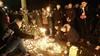 Haarlemmer in hoger beroep vrijgesproken van doodsteken Sjeddy. Wie de fatale steek toebracht in de nieuwjaarsnacht van 2016, blijft onduidelijk