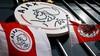 Ajax maakt 20,7 miljoen euro winst in het afgelopen seizoen