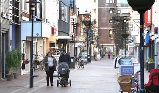 Weer een winkel weg uit centrum Den Helder: Primera sluit binnenkort de deuren