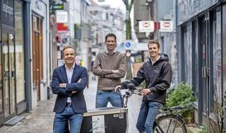 Niet langer winkelen bij Bol.com maar bij de lokale ondernemers achter Lokaal Ideaal