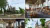 Huwelijk, verjaardag of jubileum vieren in de Broeker Kerk? 'Dat mag niet', zegt de rechter, die daarmee de gemeente Waterland in het gelijk stelt