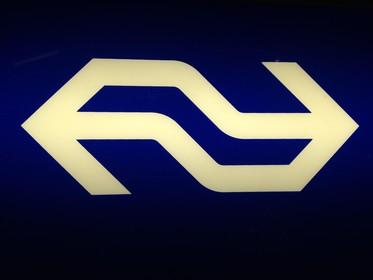 Treinen tussen Alkmaar en Haarlem rijden weer [update]