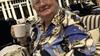Rie Buis (86) overleeft corona-uitbraak bij Avondlicht in Hoorn niet. 'Mijn gezonde moeder was binnen een week overleden. Haar kamer staat er nog hetzelfde bij'