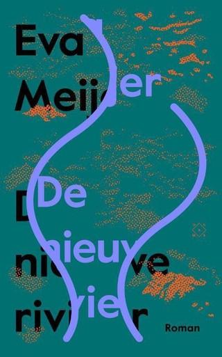 Bijzonder verhaal van Eva Meijer wordt geen eenheid