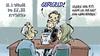 'Overheid verandert tijdens het spel de regels van de levensloopspaarregeling'