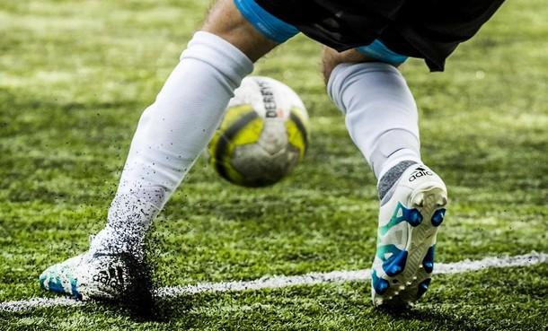 B&W vraagt geld voor opstart sportpark Hoornseveld in Zaandam