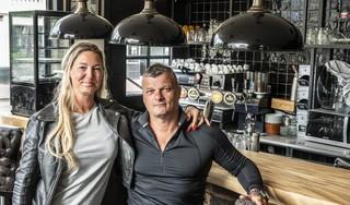 Brasserie Paris in Haarlem na veel pech toch nog verkocht. 'Superveel zin in emigratie naar Spanje'