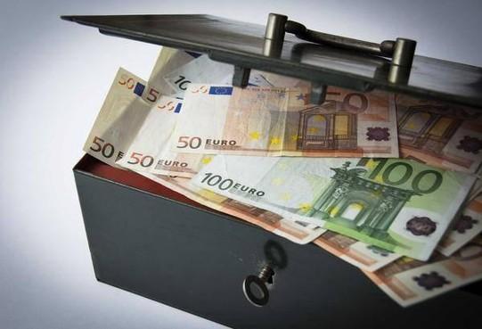 Stede Broec stelt plafond voor subsidies in: afhankelijk van aantal leden en activiteiten