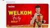 Ferdy Druijf na eerste training met KV Mechelen: 'Ik zal moeten zorgen dat ze het de moeite waard vinden om me hier te houden'