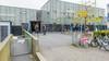 Verwijderen gevaarlijke glasplaten basisschool De Bloeiende Perelaar in Zuidoostbeemster begint volgende week