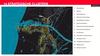 Waar gaan we wonen na 2030 in Velsen? In het havengebied, of op Landgoed Beeckestijn?