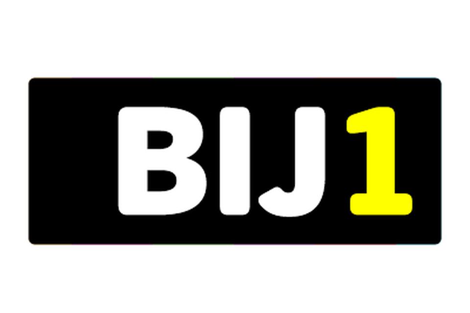Logo Bij1