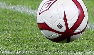 Jong Ajax na zege voorbij aan Jong Utrecht [video]