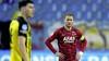 Teun Koopmeiners onderweg van AZ naar Serie A: 'Atalanta volgt Teun al een lange tijd'
