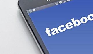 Facebook van overleden man opheffen valt nog tegen