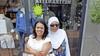 Mogelijke afschaffing mondkapjesplicht wordt in Bussum toegejuicht: ,,We willen weer terug naar het oude normaal''