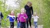 Venhuizer leerlingen rennen rondjes om verwaarloosde kinderen te helpen: 'Armoede onder kinderen komt overal voor'