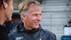 Telstar weet ook tegen Jong Ajax niet te scoren en dat vindt trainer Andries Jonker zorgelijk: 'Het verlies van Kharchouch en Tavsan hebben we nog niet opgevangen'