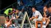 Het regent complimentjes voor Volendam na oefenwinst op De Graafschap. Mike Snoei: 'Volendam is gewoon een heel goede ploeg'