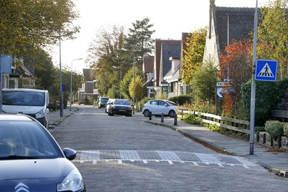 Vervolgstappen gemeente Hollands Kroon duidelijk na uitkomst politieonderzoek naar vuurwerkbom bij Joodse familie: Focus op daders, preventie en veiligheidsgevoel