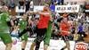 Handballer Tim Claessens vertrekt bij Volendam. Cirkelloper speelt in nieuwe seizoen bij Achilles Bocholt