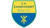 Twee spelers SV Zandvoort besmet met corona; club blijft tot 24 augustus dicht