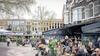 Zaanstad geeft indien nodig huurkorting aan ondernemers in gemeentelijk pand