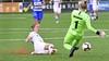 Applaus voor voetbalsters VV Alkmaar voor vertoonde spel tegen PEC Zwolle [video]