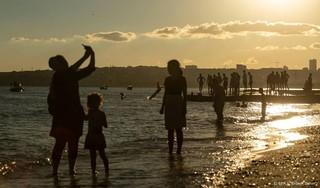 Duitsers mogen weer op vakantie in delen Turkije