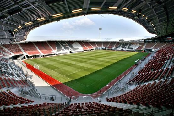 AZ baalt van manier waarop KNVB besluit heeft genomen en gaat niet direct akkoord met verdeling van Europese tickets