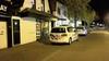 Woning overvallen in Castricum, dader ontkomt na worsteling met bewoner. Het slachtoffer geeft signalement door aan politie [update]