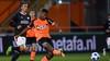 Brian Plat verlengt contract bij FC Volendam tot 2024