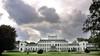 Baarnse VVD-leden verontrust over plannen paleis Soestdijk, woningbouw én risico's baren zorgen; 'Heb het idee dat de verantwoordelijken zich hebben laten inpakken' [update]