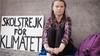 Filmrecensie 'I am Greta':Bewondering zit regisseur nogal in de weg