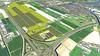 Anonieme Zwanenburgers zijn tegen, maar zonnepark kan rekenen op brede steun van Haarlemmermeerse gemeenteraad