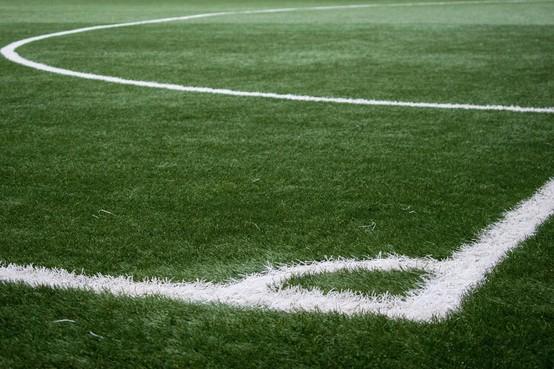 Jong FC Volendam gaat ruim onderuit bij ASWH