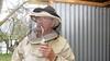 Imkerijweekend in Wormerveer: alles leren over bijen en hoe je honing maakt