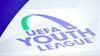 Domper voor AZ: Uefa verandert opzet van Champions League voor jeugdteams en schuift wedstrijden vooruit