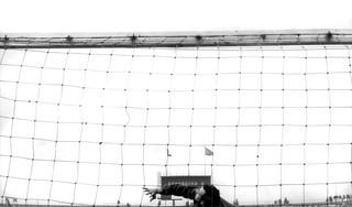 Toen er op 26 mei nog wél gesport werd: Ajax vermorzelt Feijenoord en pakt de landstitel na beslissingswedstrijd [video]