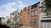 Bebouwen van het gapende gat in de Koningstraat in Den Helder grote stap in transformatie tot woonstraat. Maar wanneer de werkzaamheden beginnen is nog niet bekend