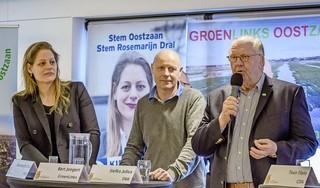 Weer 1,5 miljoen tekort: Hoe lang redden Wormerland en Oostzaan het nog? 'Wij maken ons grote zorgen'