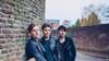 Nieuw album van de 3JS: 'Het is klaar, het moet eruit' [video]