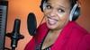 Zangeres Deborah Carter is het bewijs dat je met optimisme ver kunt komen
