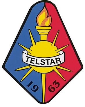 Telstar wint van Jong PSV in weinig verheffende wedstrijd en blijft lekker meedoen in strijd om play-offs