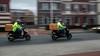 Pizzabezorger (16) bedreigd en beroofd door drie jongens in Zwaag