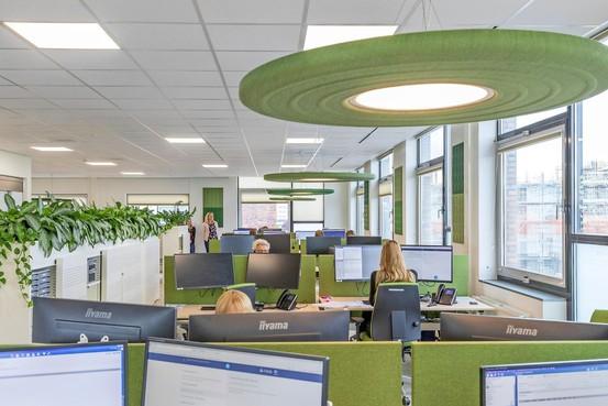 Wachttijd bij Dijklander Ziekenhuis toegenomen door invoering nieuw elektronisch patiëntendossier