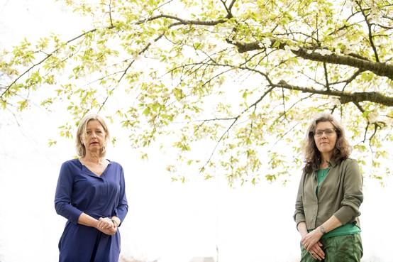 Huisartsen doen oproep nu na te denken over het gewenste levenseinde: 'Opname op de intensive care heeft ook een keerzijde'