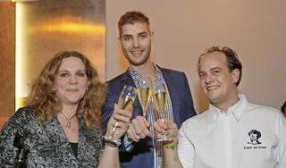 d'Moriaan overleeft de coronacrisis niet: Frank van Enter zet streep onder zijn restaurant in Warmenhuizen